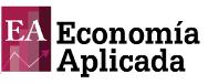 Economía Aplicada